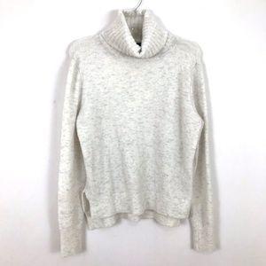 Banana Republic turtleneck sweater Super Soft
